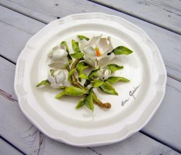 Eva Gordon Ceramics Decor N Gifts
