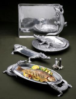 Alligator-tableware_trays_1