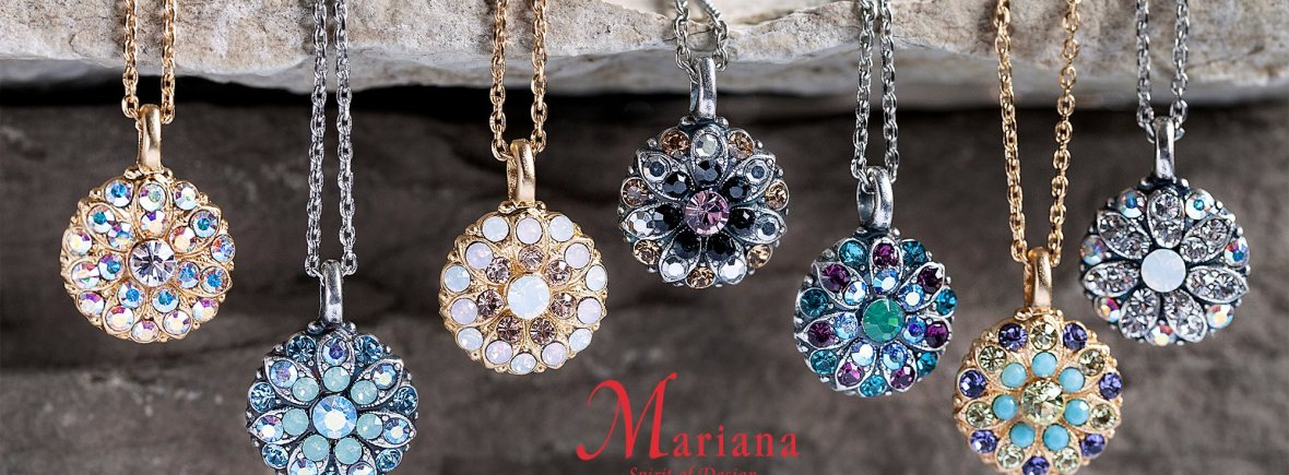 Image result for mariana jewelry