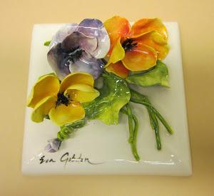 028_2_2-tile-flower-pansies-bleeding-eyes-6-x-6