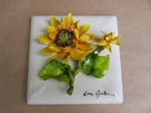 036_1_4-tile-flower-sunflower-6-x-6