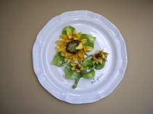 036_5-12-plate-flower-sunflower-with-buds