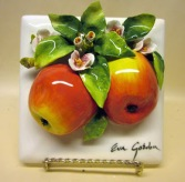 tile-fruit-red-apples